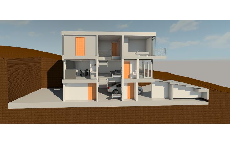 Foto de casa en venta en  , cumbria, cuautitlán izcalli, méxico, 1278081 No. 18