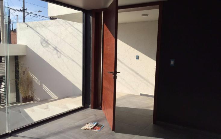 Foto de casa en venta en  , cumbria, cuautitlán izcalli, méxico, 1278081 No. 21