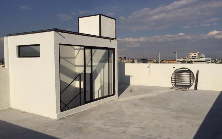 Foto de casa en venta en  , cumbria, cuautitlán izcalli, méxico, 1278081 No. 22