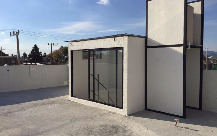 Foto de casa en venta en  , cumbria, cuautitlán izcalli, méxico, 1278081 No. 24