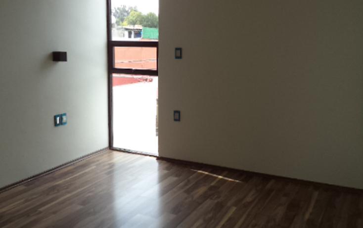 Foto de casa en venta en  , cumbria, cuautitlán izcalli, méxico, 1278081 No. 26