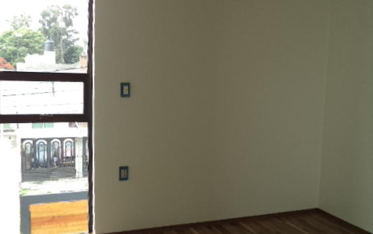 Foto de casa en venta en  , cumbria, cuautitlán izcalli, méxico, 1278081 No. 27
