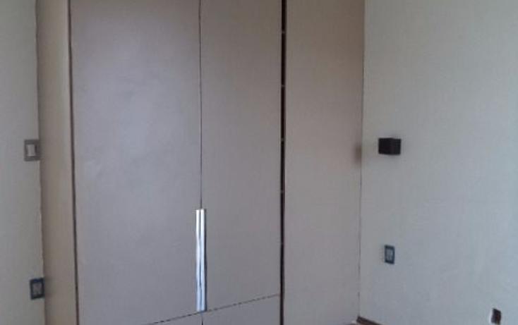 Foto de casa en venta en  , cumbria, cuautitlán izcalli, méxico, 1278081 No. 28