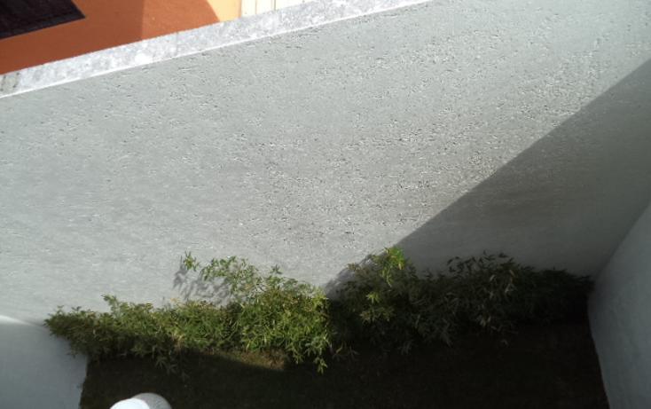 Foto de casa en venta en  , cumbria, cuautitlán izcalli, méxico, 1278081 No. 29