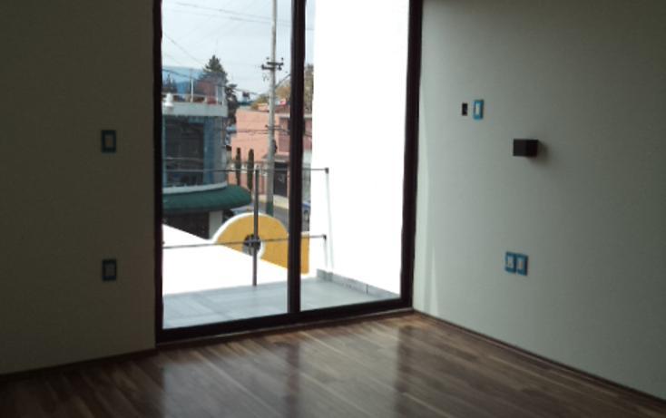 Foto de casa en venta en  , cumbria, cuautitlán izcalli, méxico, 1278081 No. 30