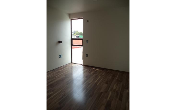 Foto de casa en venta en  , cumbria, cuautitlán izcalli, méxico, 1278081 No. 31