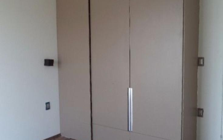 Foto de casa en venta en  , cumbria, cuautitlán izcalli, méxico, 1278081 No. 32