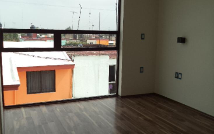 Foto de casa en venta en  , cumbria, cuautitlán izcalli, méxico, 1278081 No. 33