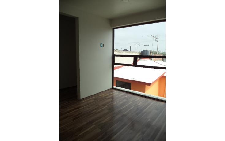 Foto de casa en venta en  , cumbria, cuautitlán izcalli, méxico, 1278081 No. 34