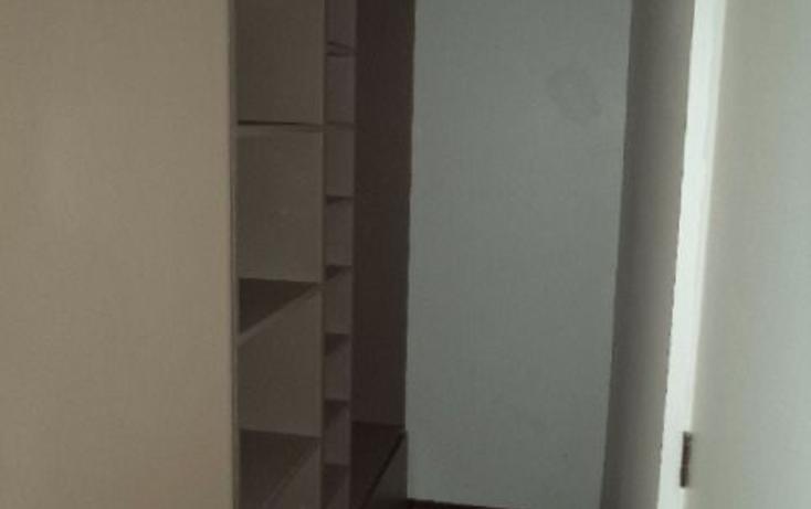 Foto de casa en venta en  , cumbria, cuautitlán izcalli, méxico, 1278081 No. 35