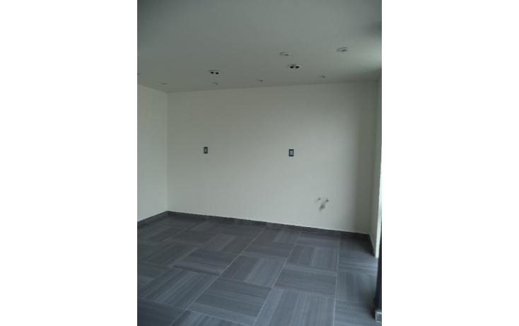 Foto de casa en venta en  , cumbria, cuautitlán izcalli, méxico, 1278081 No. 36