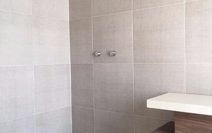 Foto de casa en venta en  , cumbria, cuautitlán izcalli, méxico, 1278081 No. 37