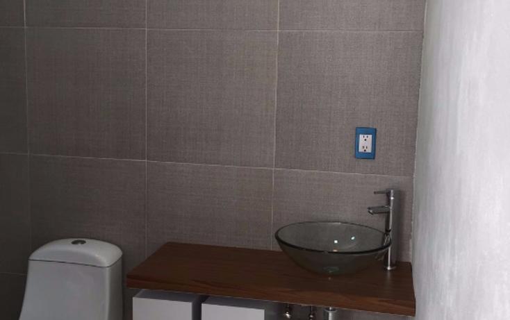 Foto de casa en venta en  , cumbria, cuautitlán izcalli, méxico, 1278081 No. 39