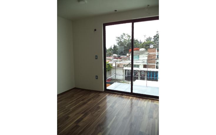 Foto de casa en venta en  , cumbria, cuautitlán izcalli, méxico, 1278081 No. 40