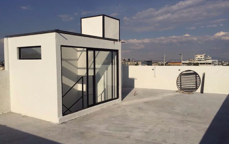Foto de casa en venta en  , cumbria, cuautitlán izcalli, méxico, 1278081 No. 42