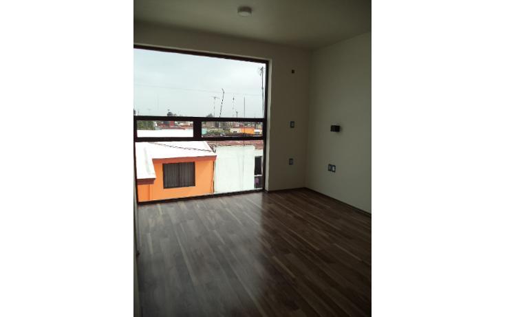 Foto de casa en venta en  , cumbria, cuautitlán izcalli, méxico, 1278081 No. 43