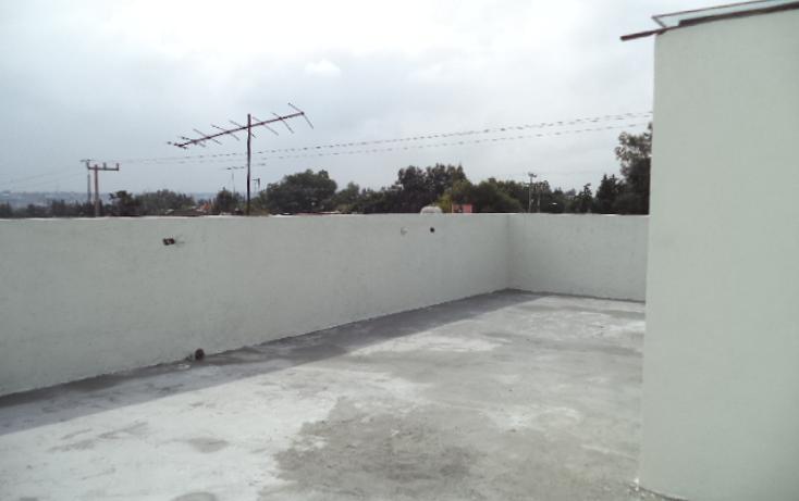 Foto de casa en venta en  , cumbria, cuautitlán izcalli, méxico, 1278081 No. 45