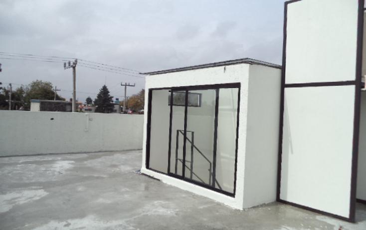 Foto de casa en venta en  , cumbria, cuautitlán izcalli, méxico, 1278081 No. 46