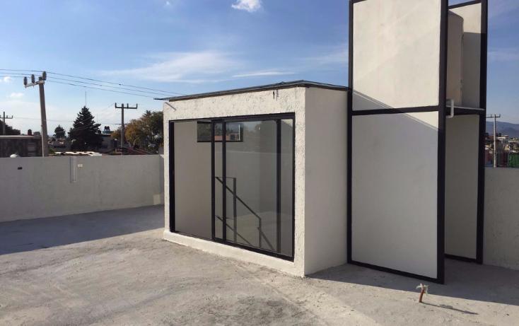 Foto de casa en venta en  , cumbria, cuautitlán izcalli, méxico, 1278081 No. 47