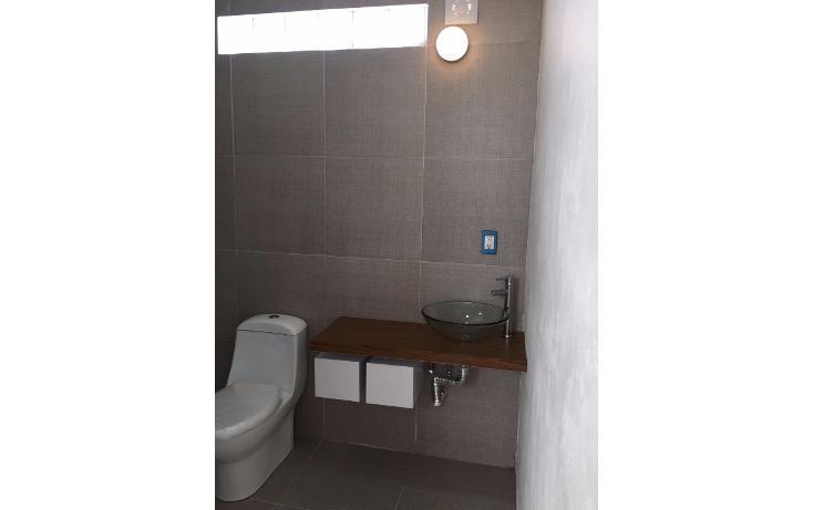 Foto de casa en venta en  , cumbria, cuautitlán izcalli, méxico, 1278081 No. 56