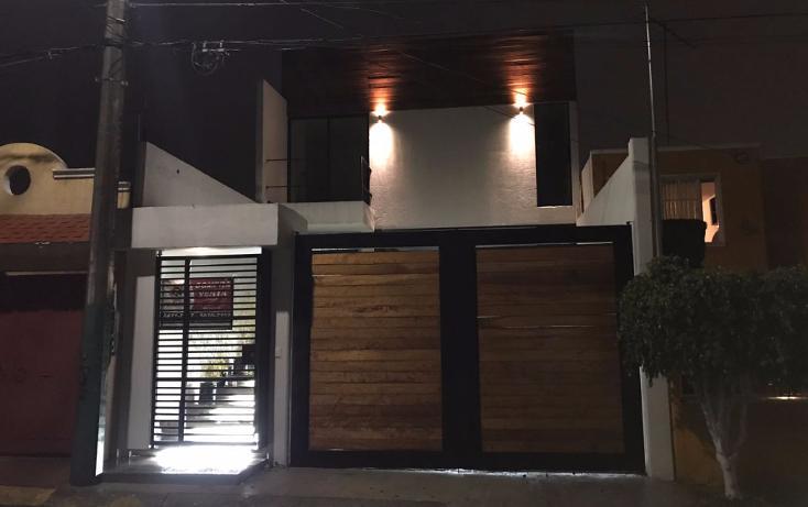Foto de casa en venta en  , cumbria, cuautitlán izcalli, méxico, 1278081 No. 59
