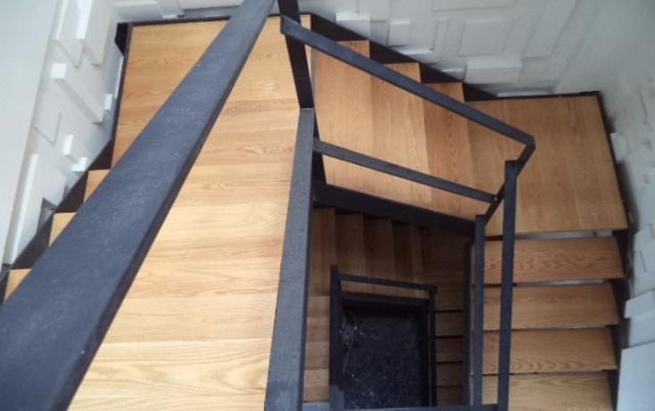 Foto de casa en venta en  , cumbria, cuautitlán izcalli, méxico, 1278081 No. 61