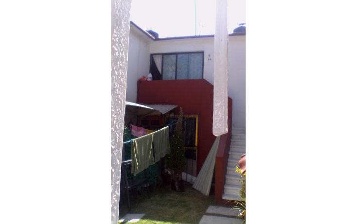Foto de departamento en venta en  , cumbria, cuautitlán izcalli, méxico, 1283567 No. 01