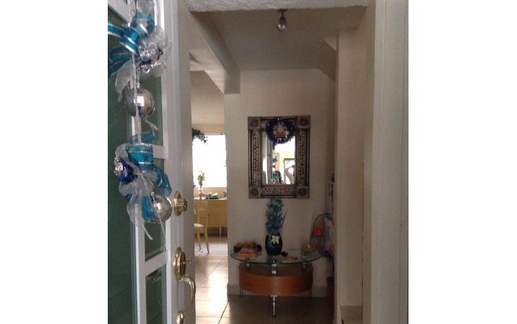 Foto de casa en venta en  , cumbria, cuautitl?n izcalli, m?xico, 1617284 No. 04