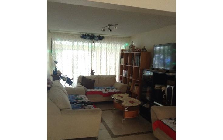 Foto de casa en venta en  , cumbria, cuautitl?n izcalli, m?xico, 1617284 No. 05