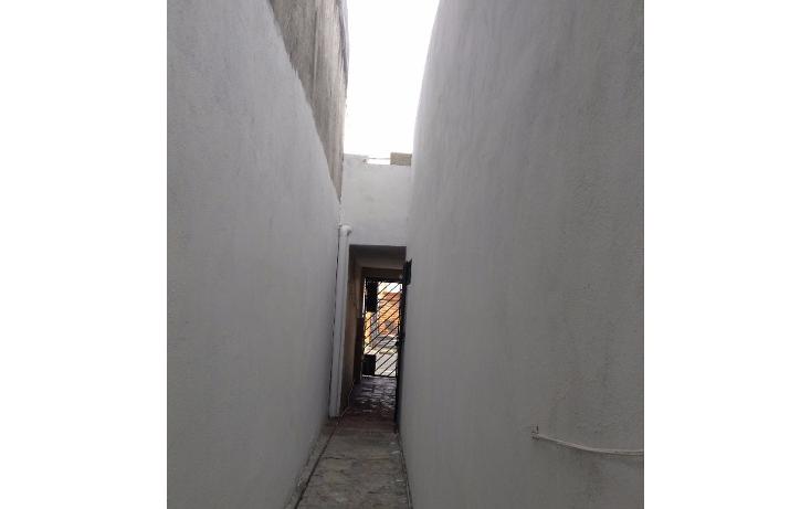 Foto de casa en venta en  , cumbria, cuautitl?n izcalli, m?xico, 1617284 No. 12