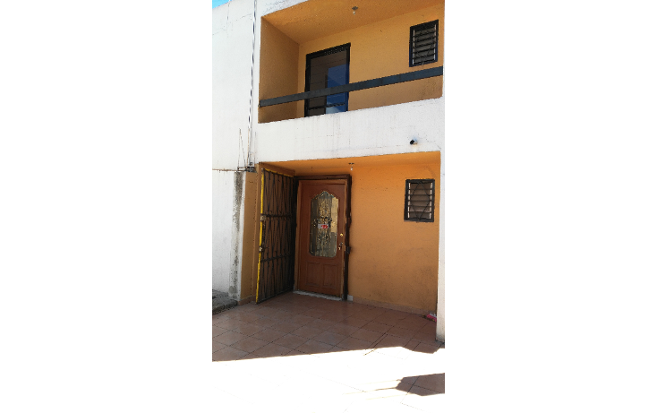 Foto de casa en renta en  , cumbria, cuautitlán izcalli, méxico, 1722502 No. 03