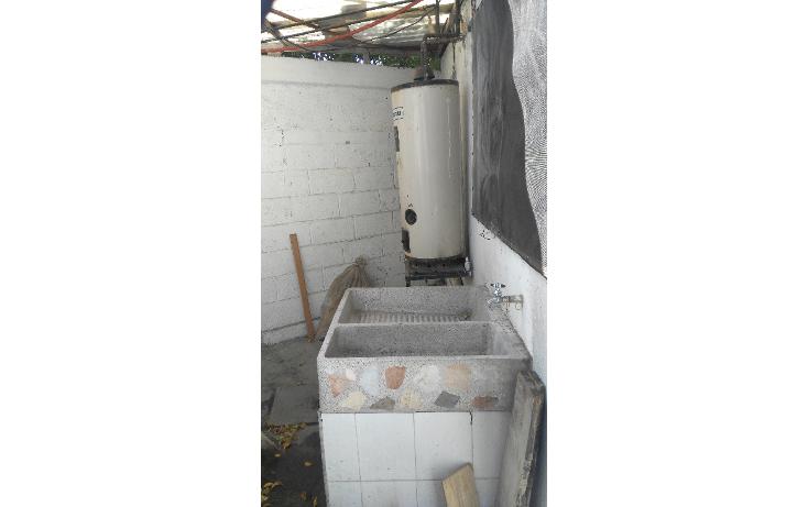 Foto de casa en renta en  , cumbria, cuautitlán izcalli, méxico, 1722502 No. 07