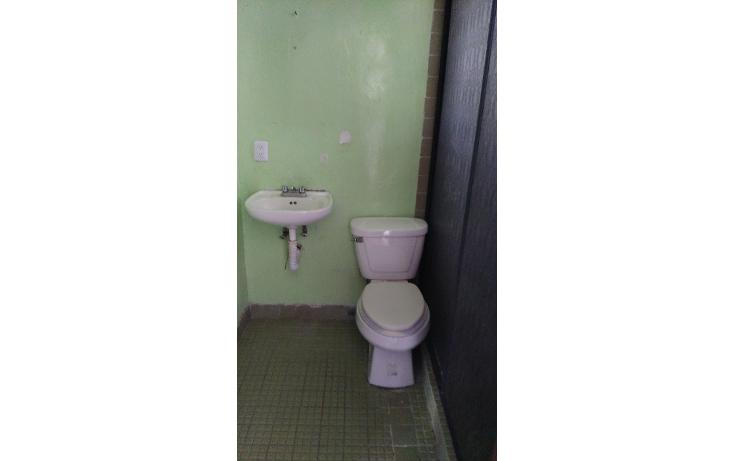 Foto de casa en renta en  , cumbria, cuautitlán izcalli, méxico, 1722502 No. 09