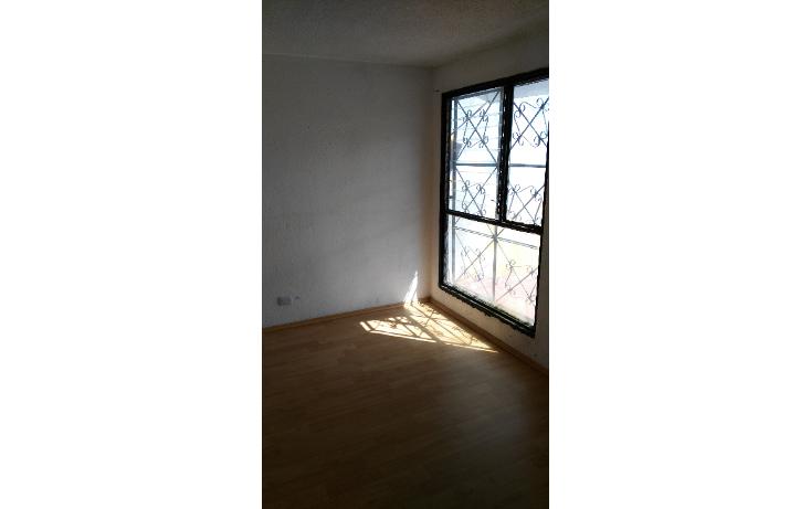 Foto de casa en renta en  , cumbria, cuautitlán izcalli, méxico, 1722502 No. 11