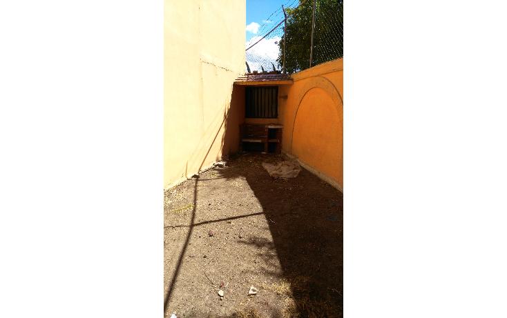 Foto de casa en renta en  , cumbria, cuautitlán izcalli, méxico, 1722502 No. 13