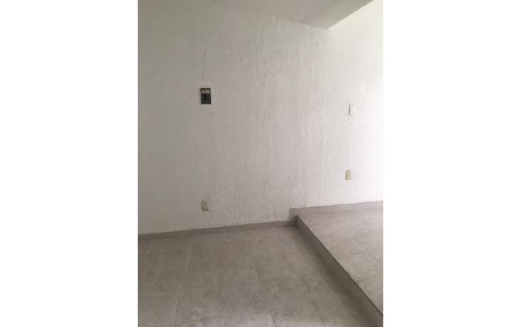 Foto de oficina en renta en  , cumbria, cuautitlán izcalli, méxico, 1813778 No. 05