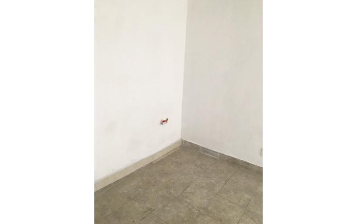 Foto de oficina en renta en  , cumbria, cuautitlán izcalli, méxico, 1813778 No. 06