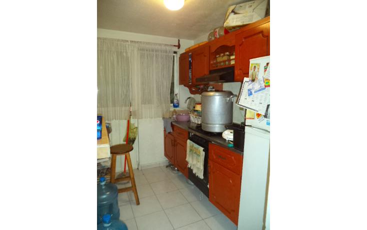 Foto de casa en venta en  , cumbria, cuautitl?n izcalli, m?xico, 1815436 No. 07