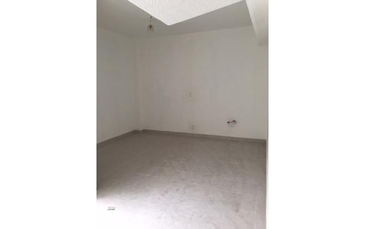 Foto de oficina en renta en  , cumbria, cuautitlán izcalli, méxico, 1829028 No. 01