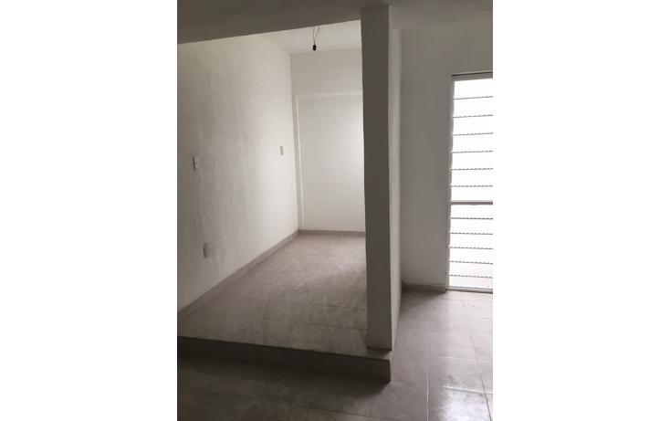 Foto de oficina en renta en  , cumbria, cuautitlán izcalli, méxico, 1829028 No. 03