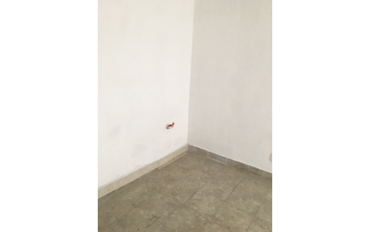 Foto de oficina en renta en  , cumbria, cuautitlán izcalli, méxico, 1829028 No. 06