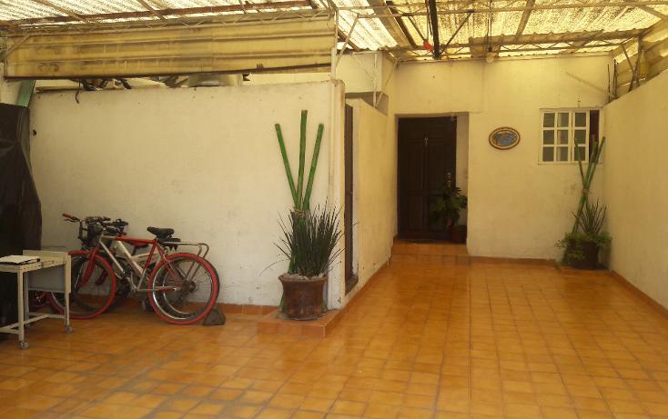 Foto de casa en venta en  , cumbria, cuautitlán izcalli, méxico, 1932186 No. 02