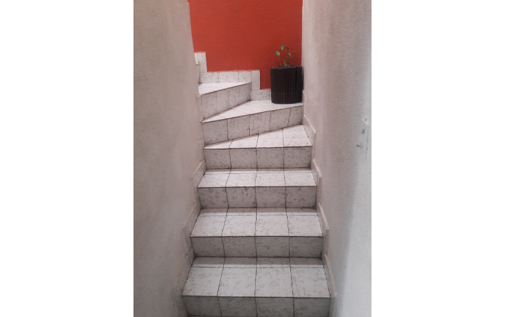 Foto de casa en venta en  , cumbria, cuautitlán izcalli, méxico, 1932186 No. 12