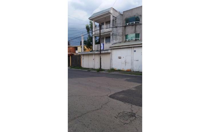 Foto de casa en venta en  , cumbria, cuautitlán izcalli, méxico, 2036876 No. 03