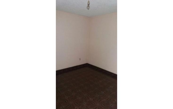 Foto de casa en venta en  , cumbria, cuautitlán izcalli, méxico, 2036876 No. 05