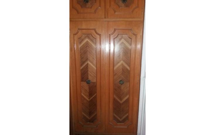 Foto de casa en venta en  , cumbria, cuautitlán izcalli, méxico, 2036876 No. 06