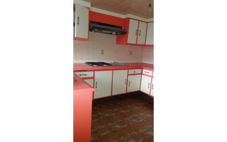 Foto de casa en venta en  , cumbria, cuautitlán izcalli, méxico, 2036876 No. 09