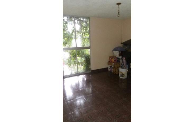 Foto de casa en venta en  , cumbria, cuautitlán izcalli, méxico, 2036876 No. 10
