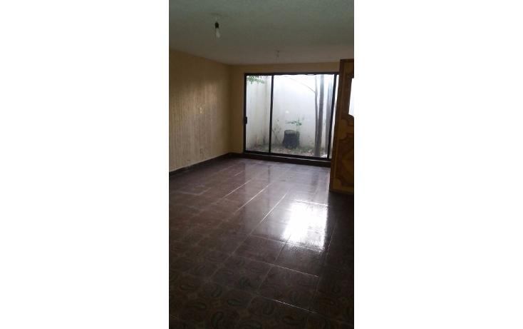 Foto de casa en venta en  , cumbria, cuautitlán izcalli, méxico, 2036876 No. 11