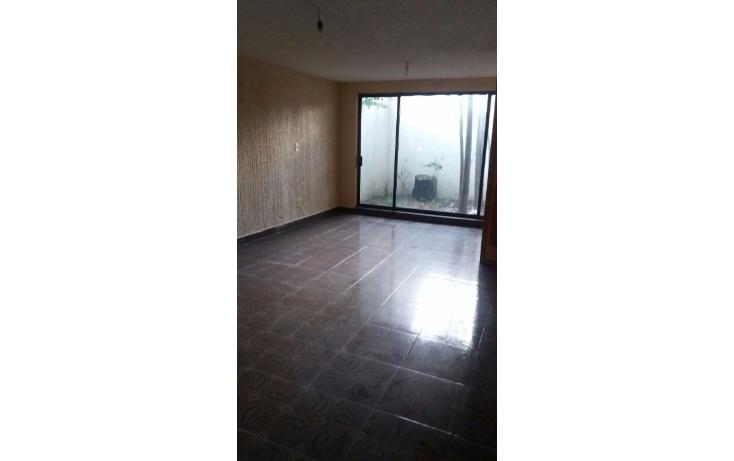 Foto de casa en venta en  , cumbria, cuautitlán izcalli, méxico, 2036876 No. 12